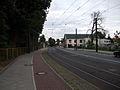 Französisch Buchholz Mühlenstraße 03.jpg