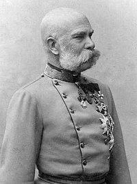 Franz-Joseph-1885.jpg