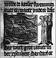 Franz Kampers - Kaiser Friedrich II - Der Wegbereiter der Renaissance - Abbildung 06.jpg