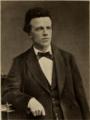 Franz Overbeck 1876.png