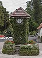Frasers Hill Pahang Watch-Tower-01.jpg