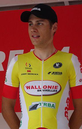 Frasnes-lez-Anvaing - Tour de Wallonie, étape 1, 26 juillet 2014, départ (B007).JPG