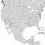 Fraxinus velutina range map 2.png