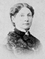 Frederick Douglass second wife Helen Pitts 2.png