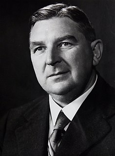 Fred Frost New Zealand politician