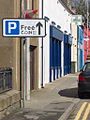 Free Parking Cone (886973341).jpg