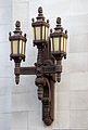 Freemasons Hall Lamp (6481325597).jpg