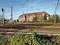 Freifafenamt Veddeler Damm 14 Hafenbahn (1).jpg
