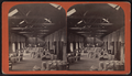 Freight depot, by Charles G. Hull.png
