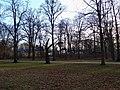 Freilichtbühne Großer Garten (933).jpg