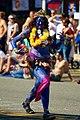 Fremont Solstice Parade 2013 123 (9237791212).jpg