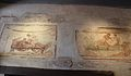 Fresco en el lupanar, Pompeya. 01.JPG