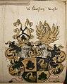 Freundsberg Wappen 11.jpg