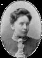 Frida Mathilda Lönngren - from Svenskt Porträttgalleri XX.png