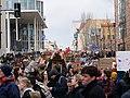 FridaysForFuture demonstration Berlin 15-03-2019 35.jpg