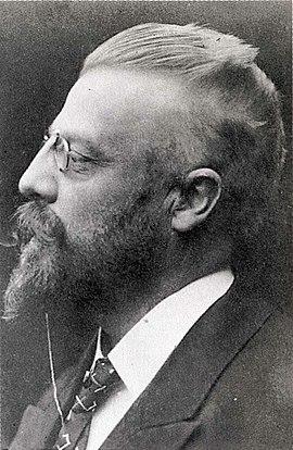 Fridolf Gustafsson