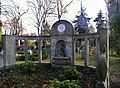 Friedhof Hedw Adlon.jpg