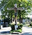 Friedhof Stadlau Kreuz.jpg