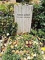 Friedhof der Dorotheenstädt. und Friedrichwerderschen Gemeinden Dorotheenstädtischer Friedhof Okt.2016 - 11 2.jpg