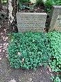 Friedhof heerstraße berlin 2018 05 012 - 38.jpg