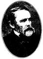 Friedrich Theodor Vischer.png