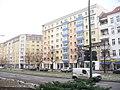 Friedrichshain - Frankfurter Allee - geo.hlipp.de - 31787.jpg