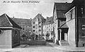 Friedrichshof Essen um 1905.jpg