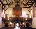 Friedrichsthal, Evangelische Kirche (10).JPG