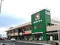 Friendmart Saito.JPG