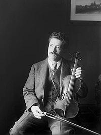 Fritz Kreisler.jpg