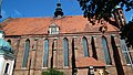 Frombork Katedra - panoramio (1).jpg