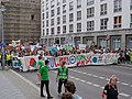 Front of the FridaysForFuture protest Berlin 24-05-2019 45.jpg