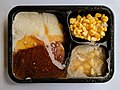 Frozen-TV-dinner-top-view.jpg