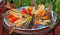 Fruit Plate - Brookside Gardens.jpg