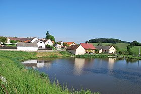 Frymburk in Klatovy District (14).JPG