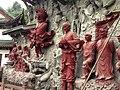 Fucheng, Mianyang, Sichuan, China - panoramio (3).jpg