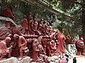 Fucheng, Mianyang, Sichuan, China - panoramio (4).jpg
