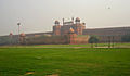 Fuerte Rojo-Delhi-India80.JPG
