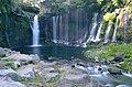 Fuji Waterfall (69580103).jpeg