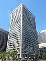 Fukoku Seimei Building (2018-05-04) 02.jpg