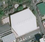 Fukuoka Citizens Gymnasium.png