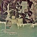 Fukushima II NPP 1975.jpg