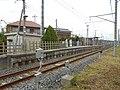 Fukutawara-sta170930-2.jpg