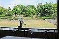 Fukuyama Castle Park01-R.jpg