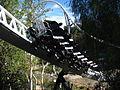 Full Throttle at Six Flags Magic Mountain (13208578035).jpg