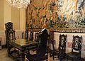Fumoir del palau del marqués de Dosaigües.JPG