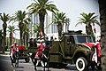 Funérailles de Beji Caid Essebsi by Karim2k DSC2812 (48404274152).jpg