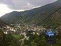 Funicamp Andorra.jpg