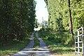 Fuqua Farm driveway.jpg