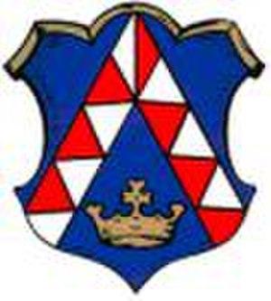 Fürstenzell - Image: Furstenzell